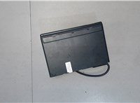 б/н Проигрыватель, чейнджер CD/DVD Audi A4 (B5) 1994-2000 6736392 #4