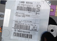 XRA500030 Усилитель антенны Land Rover Range Rover Sport 2005-2009 6736472 #2