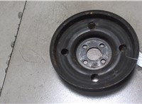 б/н Шкив Suzuki Wagon R 2000-2004 6736481 #1
