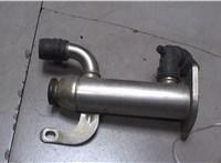 Охладитель отработанных газов Peugeot 407 6736547 #3