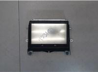 4622005408 Дисплей компьютера (информационный) Land Rover Range Rover Sport 2005-2009 6736600 #1