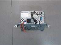 4622005408 Дисплей компьютера (информационный) Land Rover Range Rover Sport 2005-2009 6736600 #2