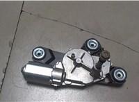 Двигатель стеклоочистителя (моторчик дворников) Volvo V50 2004-2007 6736726 #3