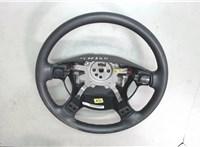Руль Chevrolet Kalos 6736761 #1