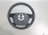 Руль Chevrolet Kalos 6736761 #2