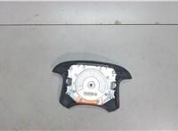 Подушка безопасности водителя Volvo S40 / V40 1995-2004 6736800 #2