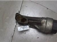 Корпус масляного фильтра Opel Corsa C 2000-2006 6736904 #1