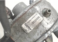 67R010276 Газовый редуктор Audi A4 (B6) 2000-2004 6736975 #4