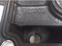 048103623 Прочая запчасть Volkswagen Passat 4 1994-1996 6737019 #3