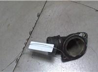 Корпус термостата Volkswagen Passat 4 1994-1996 6737026 #3