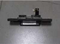 б/н Ручка крышки багажника KIA Sorento 2002-2009 6737051 #1
