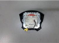 77800sn7e820m2 Подушка безопасности водителя Honda Civic 1995-2001 6737530 #2