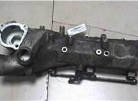 Коллектор впускной Mercedes E W211 2002-2009 6737565 #1