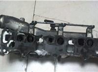Коллектор впускной Mercedes E W211 2002-2009 6737565 #3