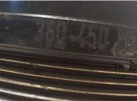 Шкив Mercedes E W211 2002-2009 6737567 #3