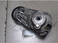 Натяжитель приводного ремня Mercedes E W211 2002-2009 6737571 #1