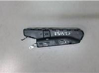 1k4880242d Подушка безопасности боковая (в сиденье) Skoda Octavia (A5) 2008-2013 6737735 #2