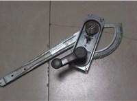 1482292, /, 6C11, V23200-CB Стеклоподъемник механический Ford Transit 2006- 6737834 #1