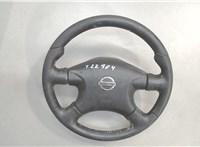 484309H560, K851M8H800 Руль Nissan X-Trail (T30) 2001-2006 6737937 #1