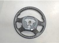 484309H560, K851M8H800 Руль Nissan X-Trail (T30) 2001-2006 6737937 #2