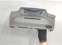 Магнитола Toyota iQ 6737964 #1