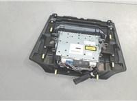 Магнитола Toyota iQ 6737964 #2