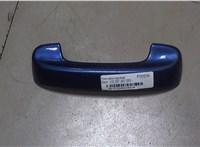 Ручка двери наружная Saturn VUE 2001-2007 6738064 #1