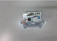 4622005481 Дисплей мультимедиа Land Rover Discovery 3 2004-2009 6738251 #2