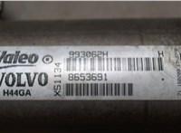 993062H Охладитель отработанных газов Volvo S80 2006-2016 6738438 #2