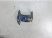 б/н Петля крышки багажника Opel Frontera B 1999-2004 6738444 #1