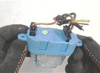 Сопротивление отопителя (моторчика печки) Porsche Cayenne 2002-2007 6738459 #2