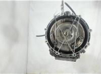 TR-60SN КПП автомат 4х4 (АКПП) Porsche Cayenne 2002-2007 6738530 #1