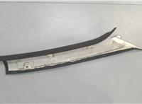 б/н Пластик (обшивка) салона BMW X5 E53 2000-2007 6738560 #2