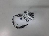 0390201578 Двигатель стеклоочистителя (моторчик дворников) Opel Signum 6738563 #1