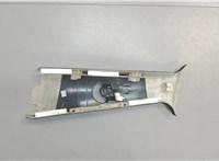 Пластик (обшивка) салона BMW X5 E53 2000-2007 6738566 #2