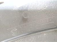 Пластик (обшивка) салона BMW X5 E53 2000-2007 6738566 #3