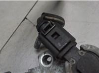 5K0820803, 5K0820803X Компрессор кондиционера Volkswagen Passat CC 2012-2017 6738606 #2