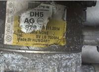 5K0820803, 5K0820803X Компрессор кондиционера Volkswagen Passat CC 2012-2017 6738606 #3
