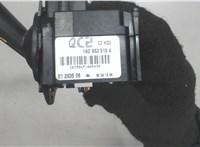 1K0953519J Переключатель дворников (стеклоочистителя) Skoda Octavia (A5) 2004-2008 6738614 #3