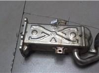 Охладитель отработанных газов Volkswagen Passat CC 2012-2017 6738621 #1