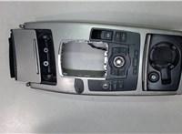 4F2919611G, 4F2864261R, 4F2857951B, 4F2862533A Панель управления магнитолой Audi A6 (C6) 2005-2011 6738627 #1