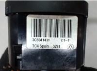 3C8941431 Переключатель света Volkswagen Touran 2010-2015 6738783 #3