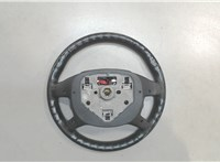1481362, 6M213600-CL3ZHE Руль Ford S-Max 2006-2015 6738813 #2