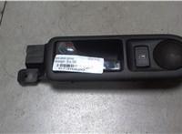 1J4839113C Ручка двери салона Volkswagen Bora 6738820 #1