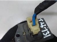 Сопротивление отопителя (моторчика печки) KIA Sorento 2002-2009 6738917 #2