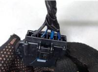 4993002121, 68018105AA Сопротивление отопителя (моторчика печки) Dodge Journey 2008-2011 6738981 #2