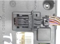 8A6T18B955AH Дисплей компьютера (информационный) Ford Fiesta 2008-2013 6739018 #4