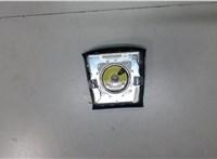 569103e050cq Подушка безопасности водителя KIA Sorento 2002-2009 6735933 #1
