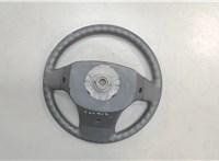 5610007500HU Руль KIA Picanto 2004-2011 6739052 #2