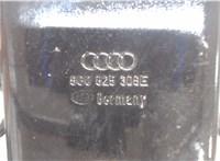 Петля крышки багажника Audi 80 (B4) 1991-1994 6739163 #3